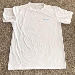 NILIT BREEZE kundalini yoga shirt top Yogi Bhajan